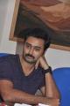 Actor Prasann at Chennaiyil Oru Naal Movie Success Meet Stills