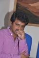 Cheran at Chennaiyil Oru Naal Movie Success Meet Stills