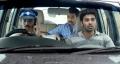 Cheran, Prasanna, Mithun in Chennaiyil Oru Naal Tamil Movie Stills
