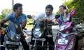 Parvathi Menon in Chennaiyil Oru Naal Tamil Movie Stills