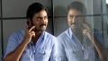 Actor Prasanna in Chennaiyil Oru Naal Tamil Movie Stills