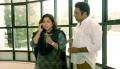 Radhika, Prakash Raj in Chennaiyil Oru Naal Tamil Movie Stills