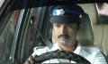 Cheran in Chennaiyil Oru Naal Movie Stills