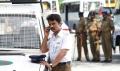 Actor Cheran in Chennaiyil Oru Naal Tamil Movie Stills