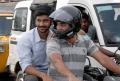 Chennaiyil Oru Naal Tamil Movie Stills