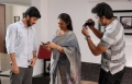 Lakshmi Ramakrishnan in Chennaiyil Oru Naal Movie Stills