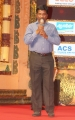 Mr. R. Pratap Kumar - RTI, Commissioner @ Chennaiyil Thiruvaiyaru 15th Season Opening Ceremony Photos