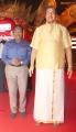 Mr. Gandhi Kannadasan @ Chennaiyil Thiruvaiyaru 15th Season Opening Ceremony Photos