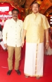 Mr. Devanathan Yadav - All India People Education Development Party @ Chennaiyil Thiruvaiyaru 15th Season Opening Ceremony Photos