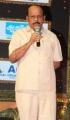 Mr. JothiMurugan - Vels University Vice  President @ Chennaiyil Thiruvaiyaru 15th Season Opening Ceremony Photos