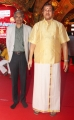 Mr. Subbaiah Bharathi - SRM Eswari Eng College Director @ Chennaiyil Thiruvaiyaru 15th Season Opening Ceremony Photos