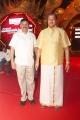 Mr. Elagovan - DNC  Chits @ Chennaiyil Thiruvaiyaru 15th Season Opening Ceremony Photos
