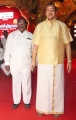 Mr. Ramamurthy - Arul Murugan Group of Companies @ Chennaiyil Thiruvaiyaru 15th Season Opening Ceremony Photos
