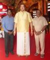 Chennaiyil Thiruvaiyaru 15th Season Opening Ceremony Photos