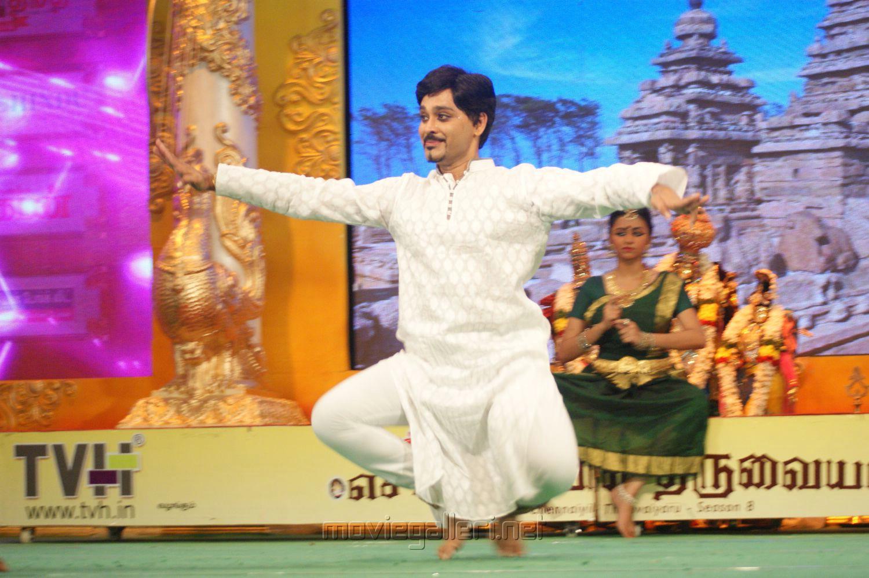 picture 372995 madurai r muralidharan bharatanatyam