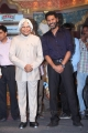 Prabhu Deva @ Chennaiyil Thiruvaiyaru 2015 (Season 11) Inauguration Stills