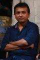 Unni Krishnan @ Chennaiyil Thiruvaiyaru 2015 (Season 11) Inauguration Stills
