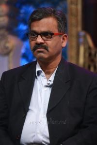 Chennaiyil Thiruvaiyaru 2015 (Season 11) Inauguration Stills