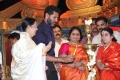Singer P Susheela @ Chennaiyil Thiruvaiyaru 2015 (Season 11) Inauguration Stills