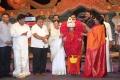 Chennaiyil Thiruvaiyaru 2015 Inauguration Stills