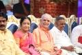 Chennaiyil Thiruvaiyaru 2017 Inauguration Photos