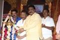 Chennaiyil Thiruvaiyaru Season 13 Inauguration Photos