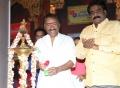Deva @ Chennaiyil Thiruvaiyaru 2017 Inauguration Photos
