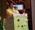 Lakshman Sruthi @ Chennaiyil Thiruvaiyaru 2018 Inauguration Stills