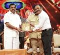 Edappadi K Palanisamy @ Chennaiyil Thiruvaiyaru 2018 Inauguration Stills