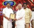 Edappadi K Palanisamy, Nalli Kuppuswami Chetti @ Chennaiyil Thiruvaiyaru 2018 Inauguration Stills