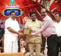 Chennaiyil Thiruvaiyaru 2018 Inauguration Stills