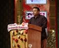 Ishari K Ganesh @ Chennaiyil Thiruvaiyaru 2018 Inauguration Stills