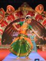 Chennaiyil Thiruvaiyaru Pothys Parambara Classic Awards 2018 Photos