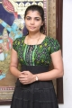 Singer Chinmayi @ Chennaiyil Thiruvaiyaru Season 10 Press Meet Stills