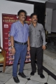Twinz Tunes @ Chennaiyil Thiruvaiyaru Season 10 Press Meet Stills