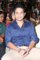 Singer Karthik @ Chennaiyil Thiruvaiyaru Season 10 Press Meet Stills