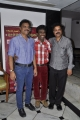 Chennaiyil Thiruvaiyaru Season 10 Press Meet Stills