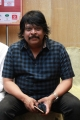 Rajesh Vaidhya @ Chennaiyil Thiruvaiyaru Season 10 Press Meet Stills