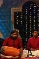 Chennaiyil Thiruvaiyaru Season 11 Day 4 Images