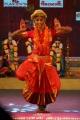 Sruthilekha @ Chennaiyil Thiruvaiyaru Season 11 Day 4 Images