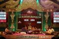 Rajhesh Vaidhya @ Chennaiyil Thiruvaiyaru Season 11 Day 4 Images