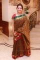 Mahathi @ Chennaiyil Thiruvaiyaru Season 11 Press Meet Photos