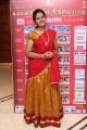 Chennaiyil Thiruvaiyaru Season 11 Press Meet Photos