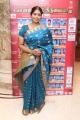 Sudha Ragunathan @ Chennaiyil Thiruvaiyaru Season 11 Press Meet Photos