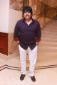 Rajesh Vaidhya @ Chennaiyil Thiruvaiyaru Season 11 Press Meet Photos