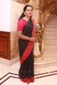 Shoba Chandrasekhar @ Chennaiyil Thiruvaiyaru Season 11 Press Meet Photos