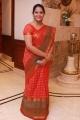 Harikatha Suchitra Balasubramanian @ Chennaiyil Thiruvaiyaru Season 11 Press Meet Photos