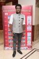 Singer Haricharan @ Chennaiyil Thiruvaiyaru Season 11 Press Meet Photos