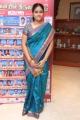 Singer SJ Janani @ Chennaiyil Thiruvaiyaru Season 11 Press Meet Photos