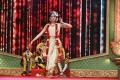 Mera Shyam Dance @ Chennaiyil Thiruvaiyaru Season 12 ( Day 2) Stills